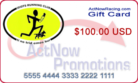 irc-giftcard_100_1340215237