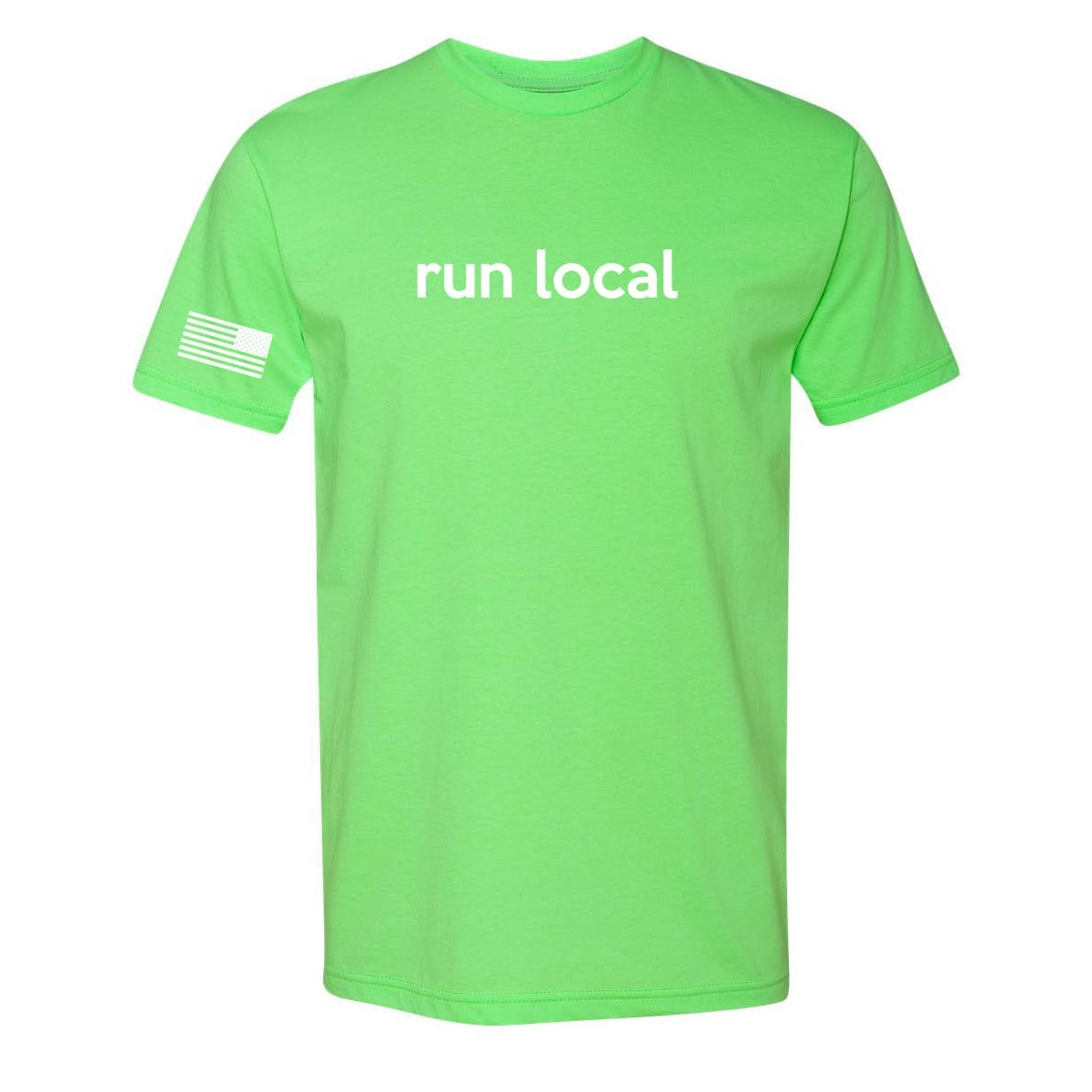 neon_heather_green_big