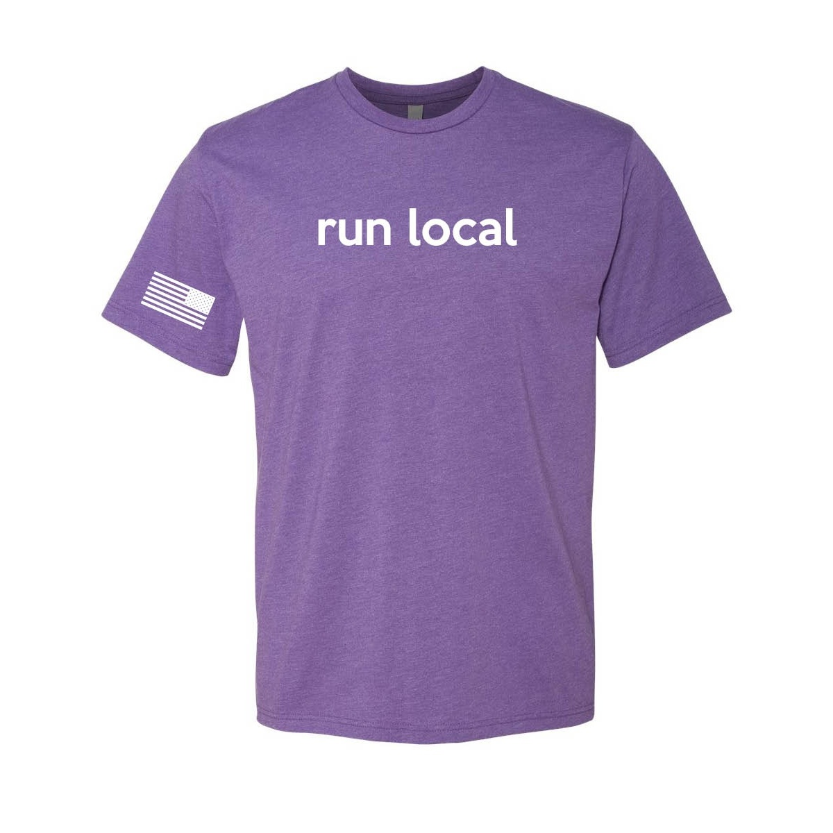 purple_rush_big