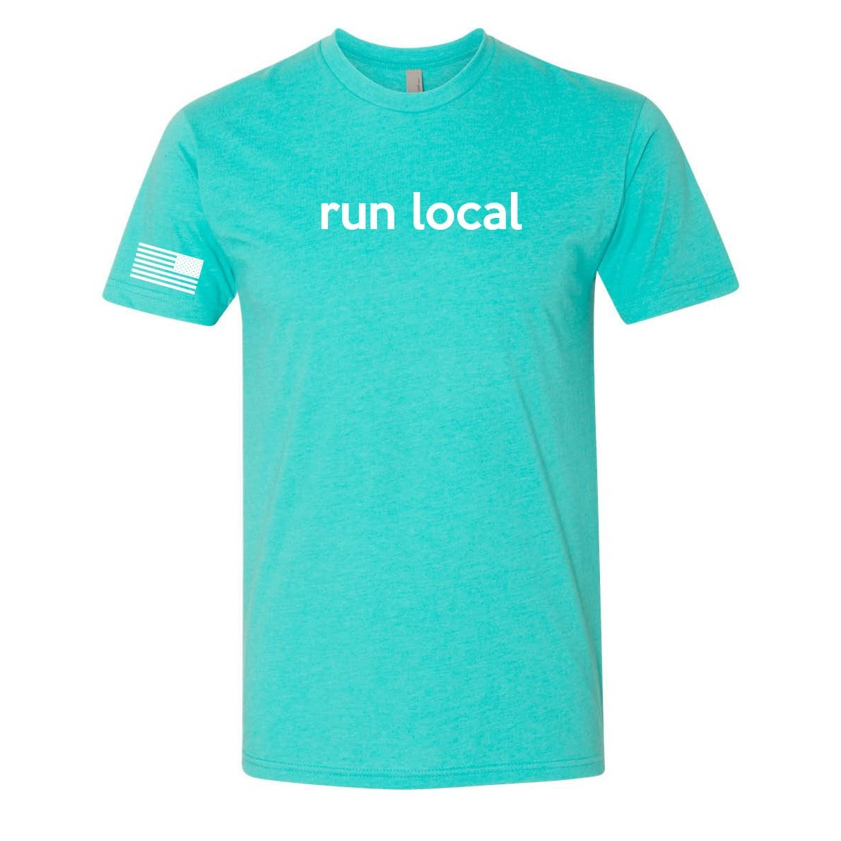 tahiti_blue_big
