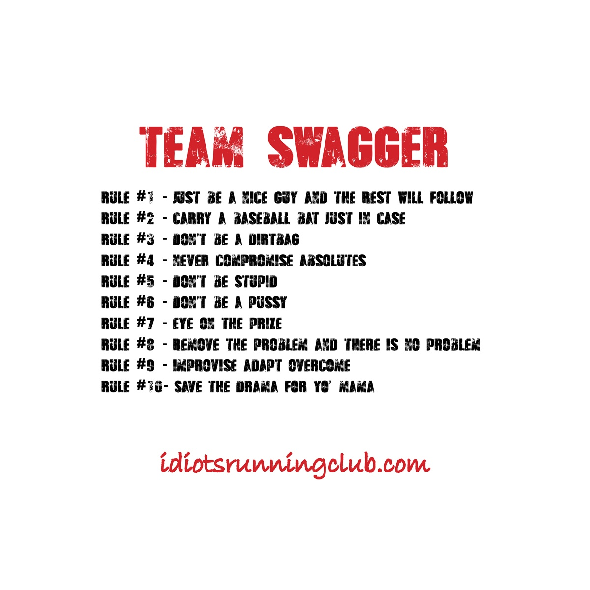 team_swagger_rules_959969440
