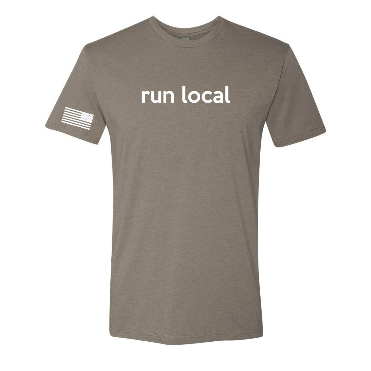 warm_grey_big