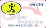 irc-giftcard_main_product_image