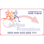 actnowgiftcard3_main