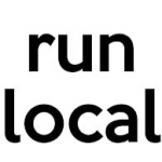 run_local_categ