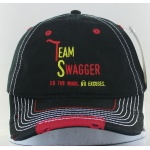 swagger_virtual_front_1574027986